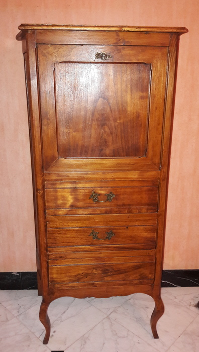 PETIT SECRETAIRE DE DAME / SMALL WOMAN DESK